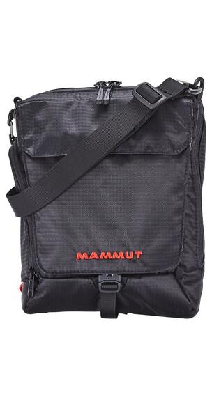 Mammut tas Pouch 3 black